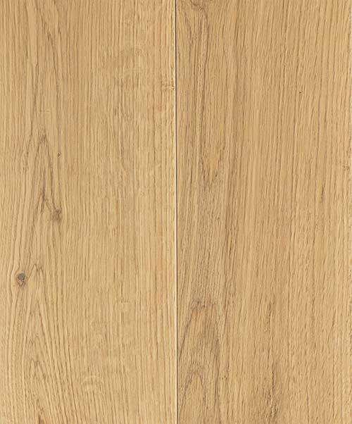 Ecohardwood - White Transparent
