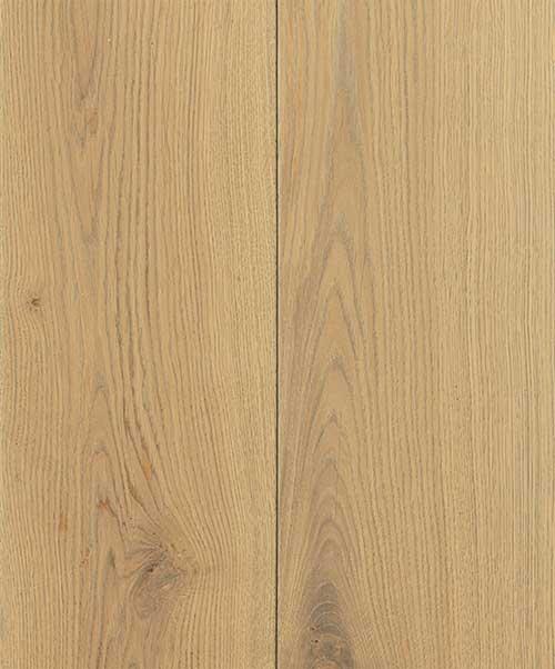 Ecohardwood - Grey