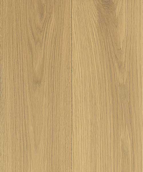Ecohardwood - Pear