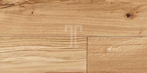 Gosford Plank