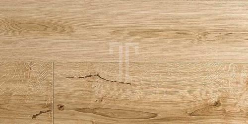 Sandbank Plank