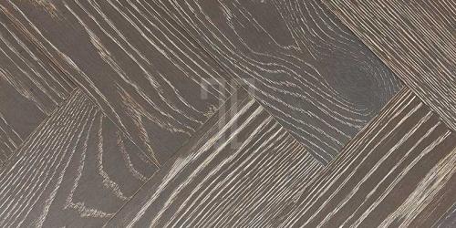 Silverleaf Herringbone