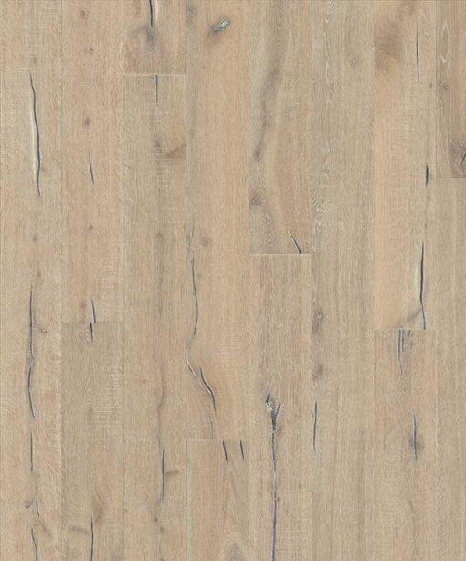 Oak Aspeland