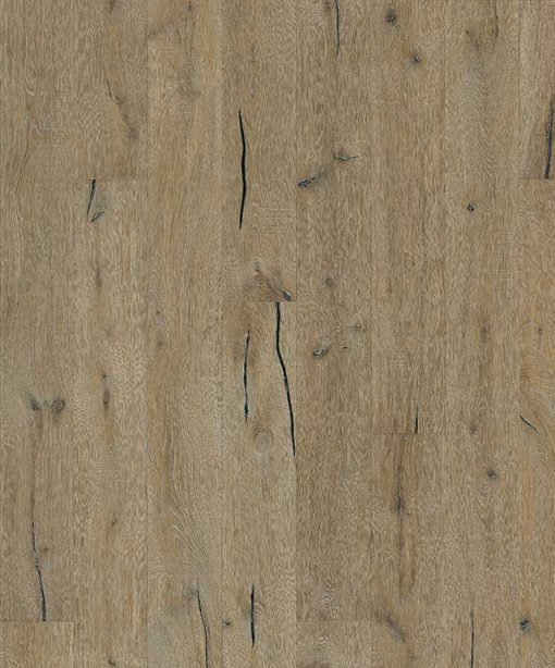 Oak Kinda