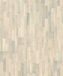 Oak Pale