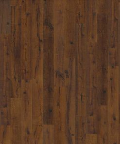 Oak Sparuto