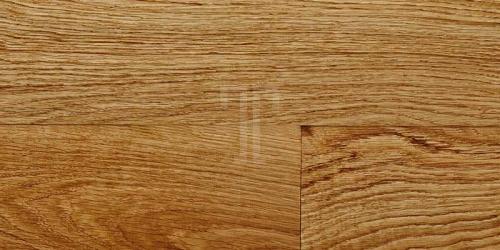 Loiret Plank