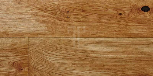Vilaine Plank