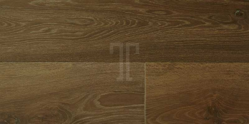 Pewter Plank