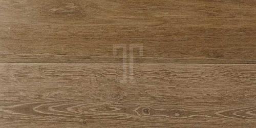 Sable Plank