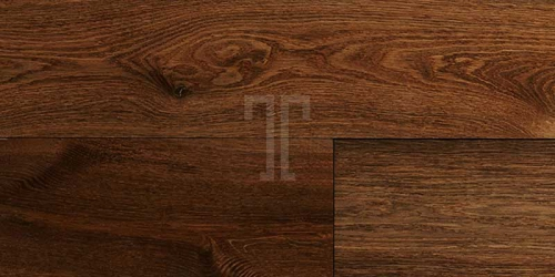 Allier Plank