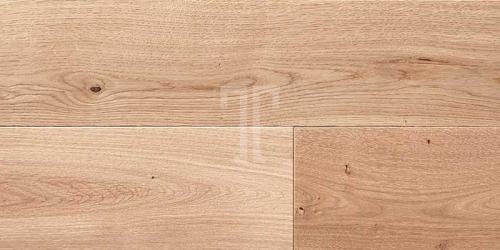 Aubin Plank