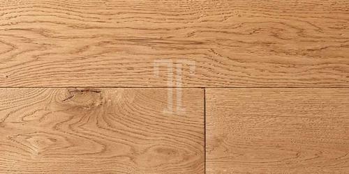 Dameron Plank