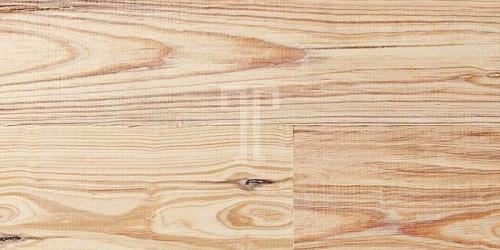 Hornby Plank