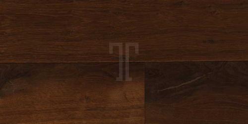 Jubilees Plank