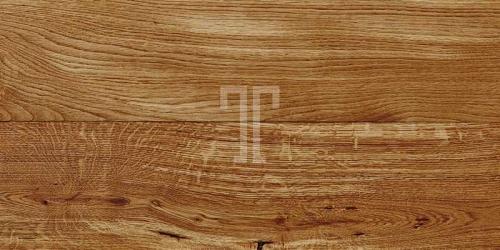 Menton Plank
