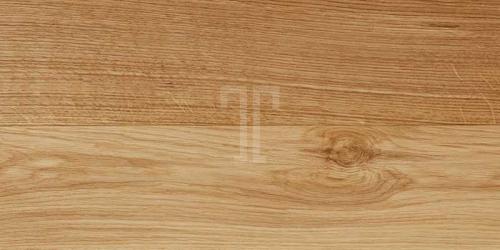 Montfort Plank