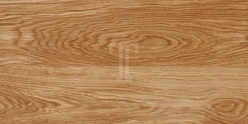 Mursay Plank