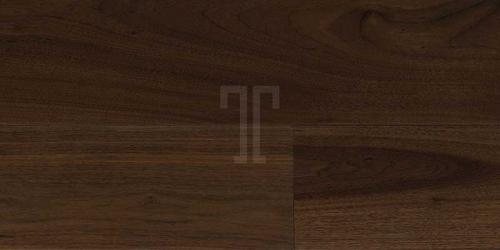 Payette Plank