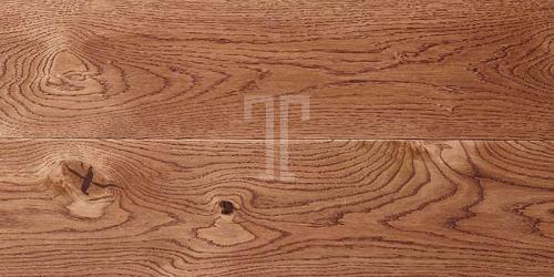 Peurion Plank