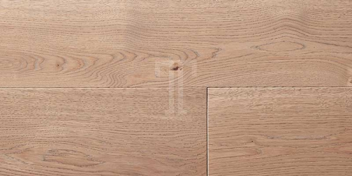 Roublet Plank