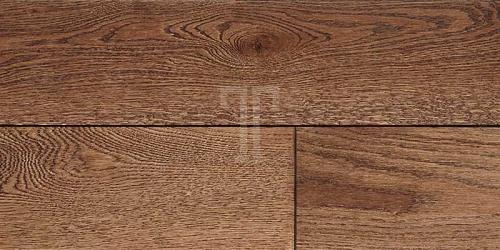 Turenne Plank