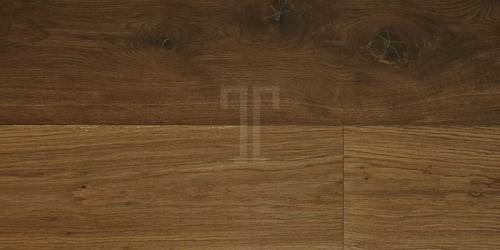 Truffle Plank