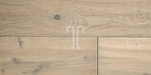Raw Cotton Plank