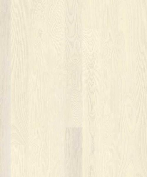 Ash White Plank