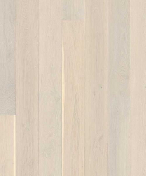Oak Andante White Plank Castle
