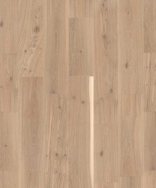 Oak Animus White Plank Gent