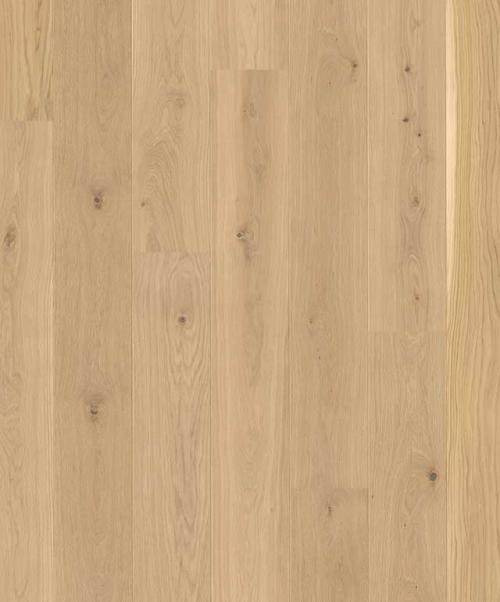 Oak Animoso Plank Castle