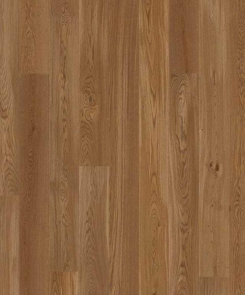 Oak Barrel Plank