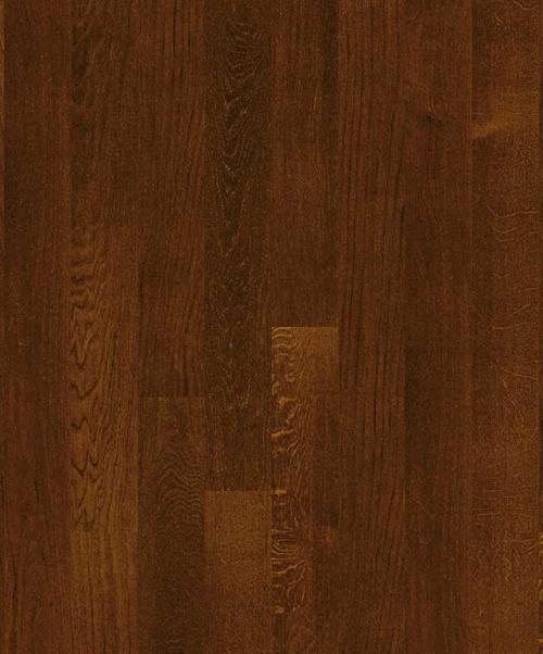 Oak Cordoba Plank