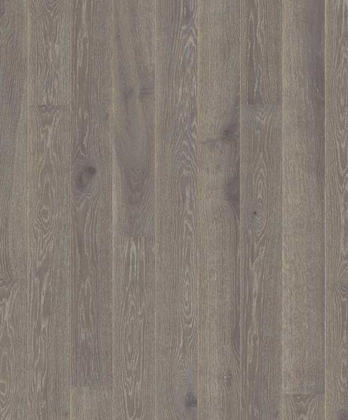 Oak Graphite Plank