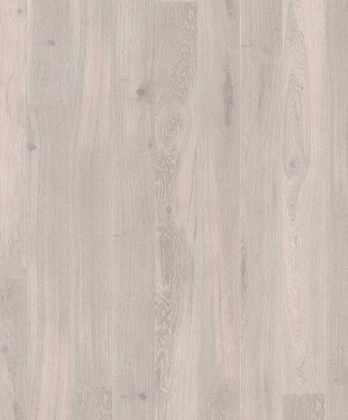 Oak Grey Harmony Plank