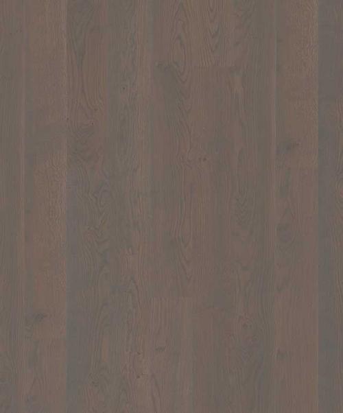 Oak Grey Pepper Plank