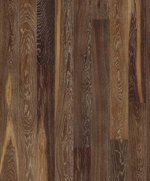 Oak Lava Plank