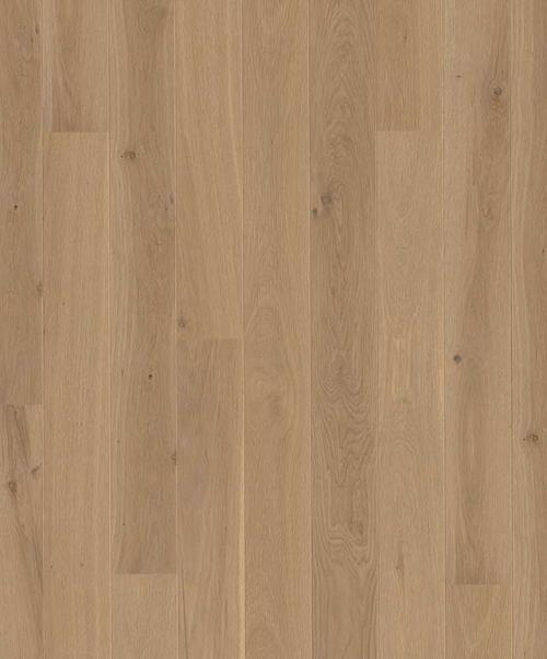 Oak Sand Plank