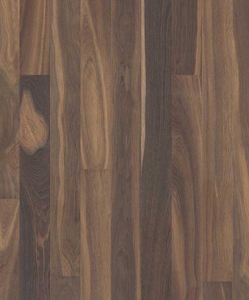Oak Shadow Plank