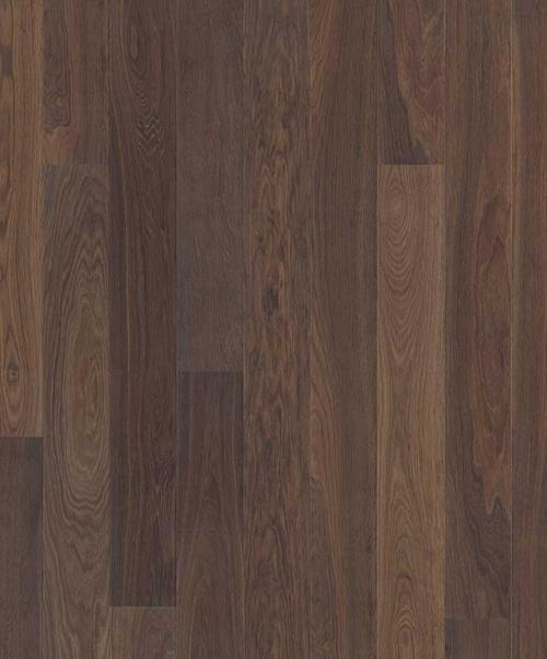 Oak Stone Plank
