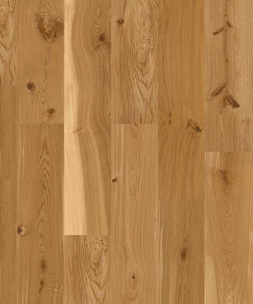Oak Vivo Plank Castle Gent