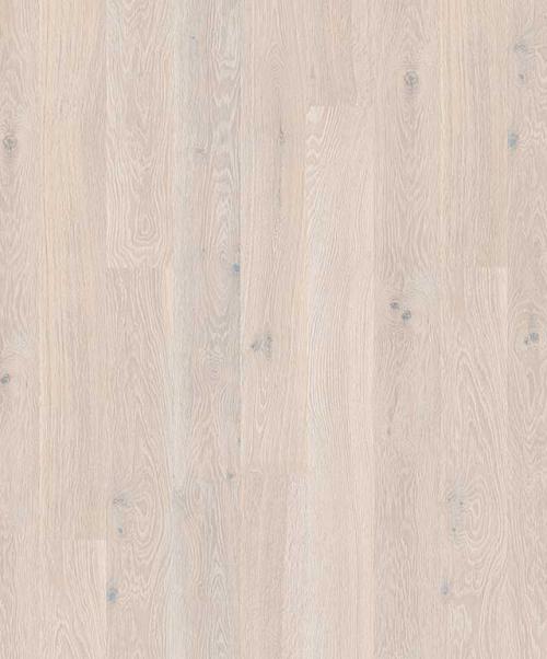 Oak White Stone Plank