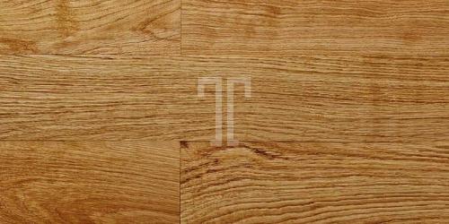 Rennes Plank