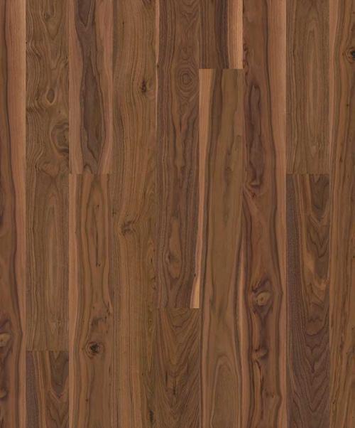 Walnut Americ Animoso Plank