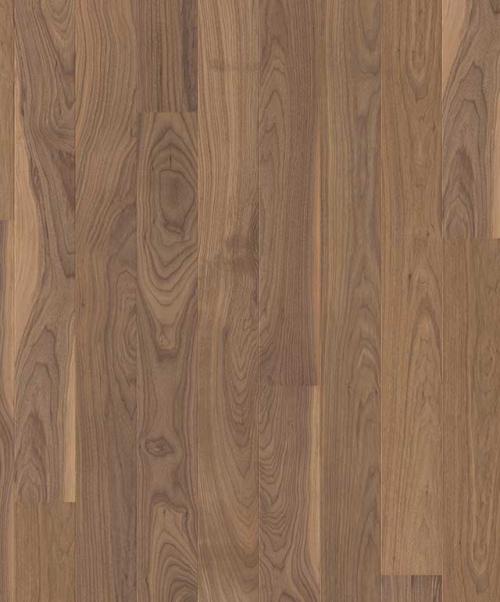 Walnut Americ Plank