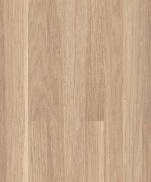 Oak White Baltic