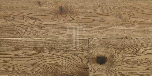 Husk Plank 220mm