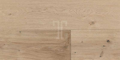 Raw Cotton Plank 220mm