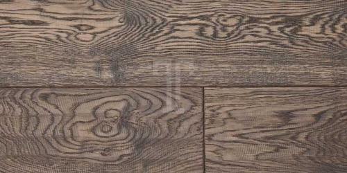 Rye Plank 220mm